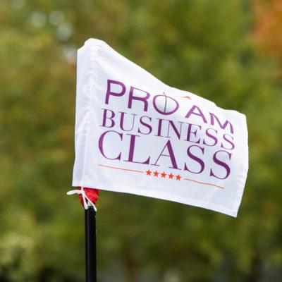 Business Class - 22-10-2018 (153 sur 316)